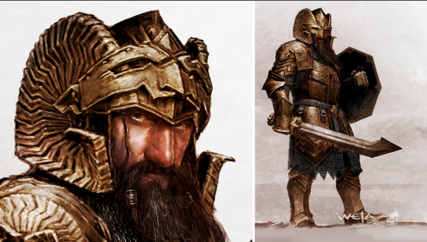 File:Thorin Alternate Regal Heavy Armour.png