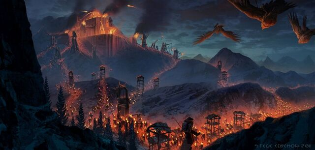 File:The lord of the rings war in the north conceptart ujQ81.jpg