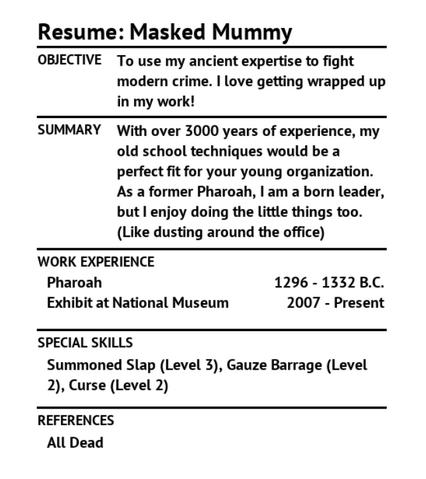 File:Resume MaskedMummy.png