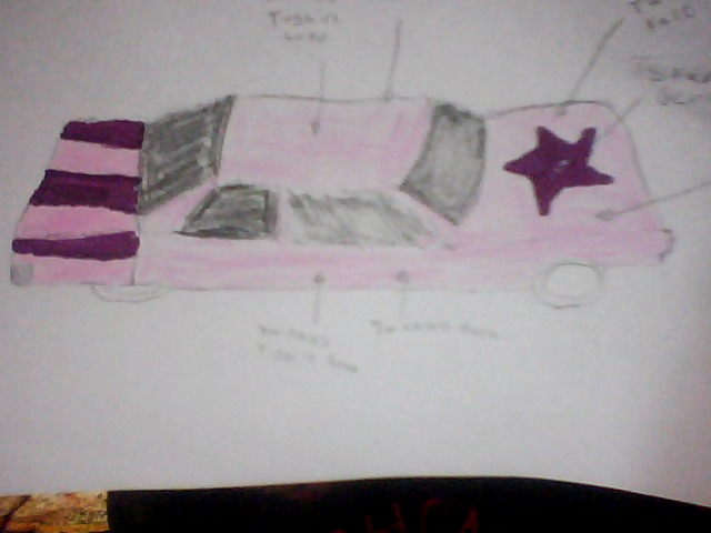 File:Twinkle's 1st vehicle.jpg