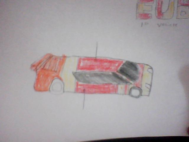File:Eubie's 1st vehicle.jpg