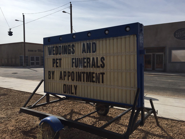 File:BTS weddings and pet funerals.png