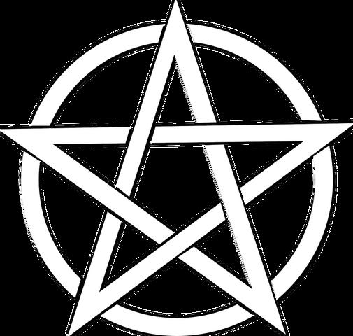 File:Supernatural Witch Pentagram.png