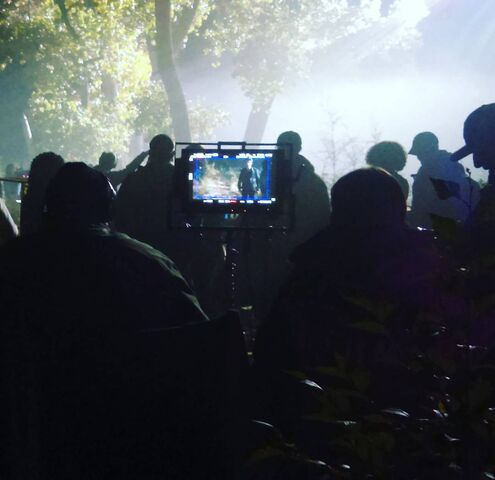 File:BTS Night Forest with Crew.jpg