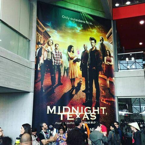 File:Comic Con 2016 Midnight, Texas poster.jpg