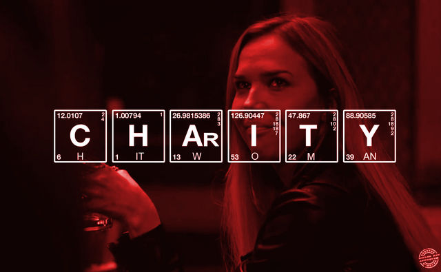 File:Olivia Charity Periodic Table Fan Art.png