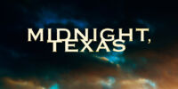 Midnight, Texas (TV series)