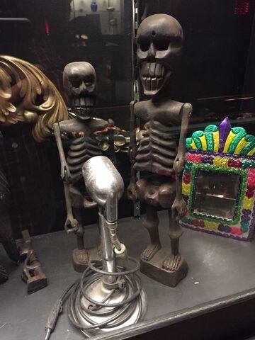 File:BTS Skeletons at pawn shop.jpg