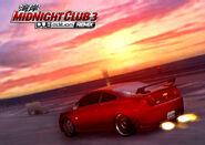 MC3 DUB Edition Chevrolet Cobalt