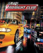 Midnight Club - Street Racing Coverart.jpg