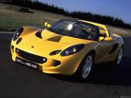 Lotus-Elise-2002