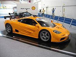 File:250px-McLaren F1 LM.jpg