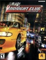 File:Midnight Club.JPG