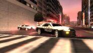MCLA Remix Nissan Skyline