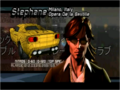 Thumbnail for version as of 20:57, February 23, 2012