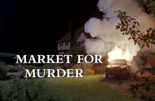 File:Market for Murder credits.png