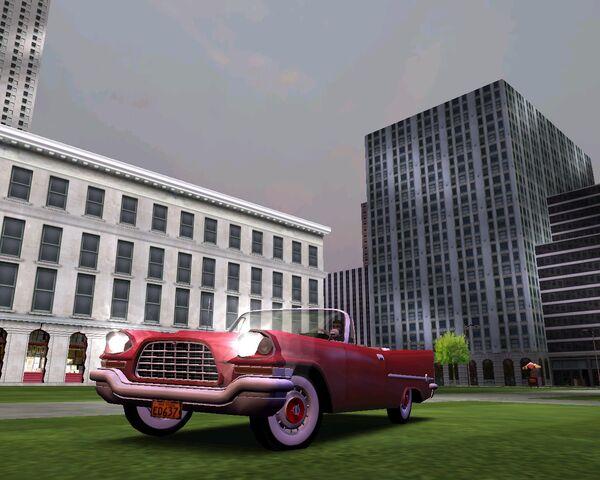 File:Chrysler 300 C.jpg