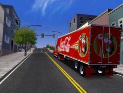 FreightlinerFLD120ClassicXL