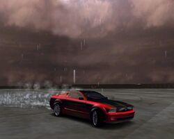 Mustang05