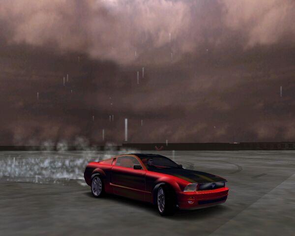 File:Mustang05.jpg