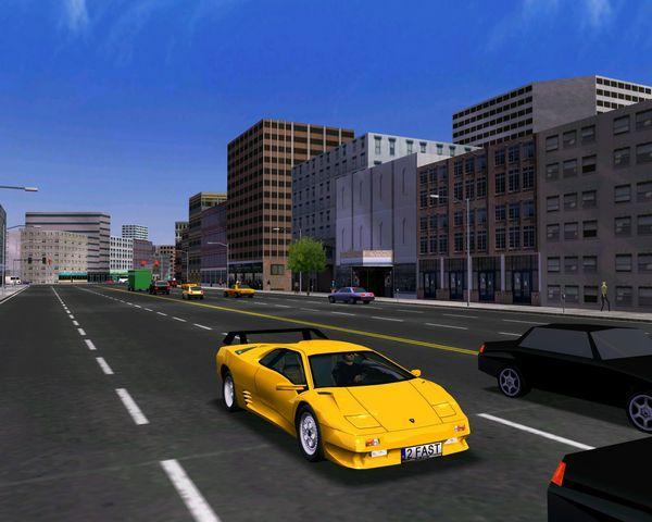 File:LamborghiniDiablo.jpg