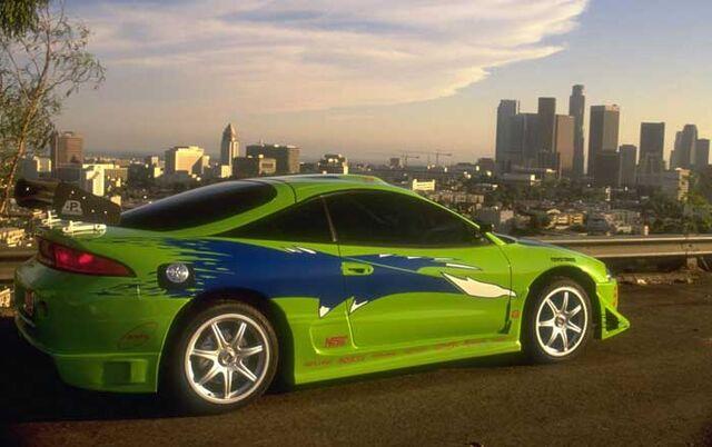 File:1995 Mitsubishi Eclipse.jpg
