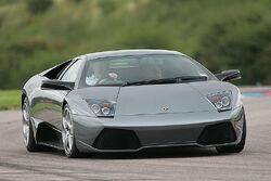 800px-Gray Lamborghini LP640