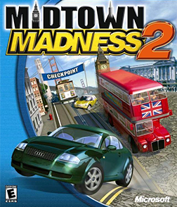 File:Midtown Madness 2 Coverart.png