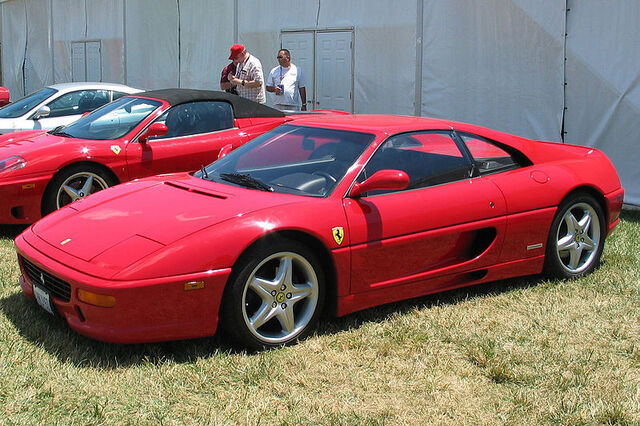 File:800px-Ferrari F355 Coupé.jpg