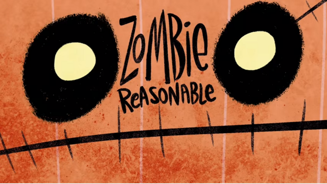 File:Zombiereasonable.PNG
