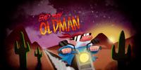Bad Man Oldman