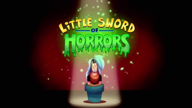 File:Little Sword of Horrors Title Card HD.png