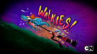 Walkiestitlecard