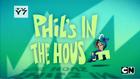 Philinthehousetitle
