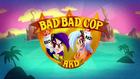 Bad Bad Cop Title Card HD