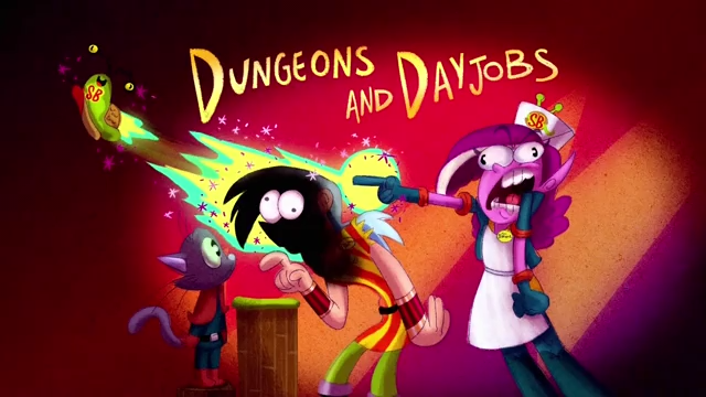 File:DungeonsandDayjobs.png