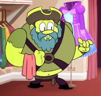 Magiswordshopkeeper