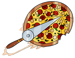 File:Pizza Magisword-0.png