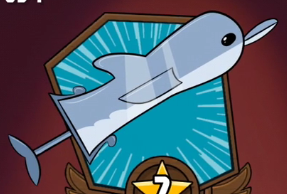 File:Dolphin Magisword Magimobile.png