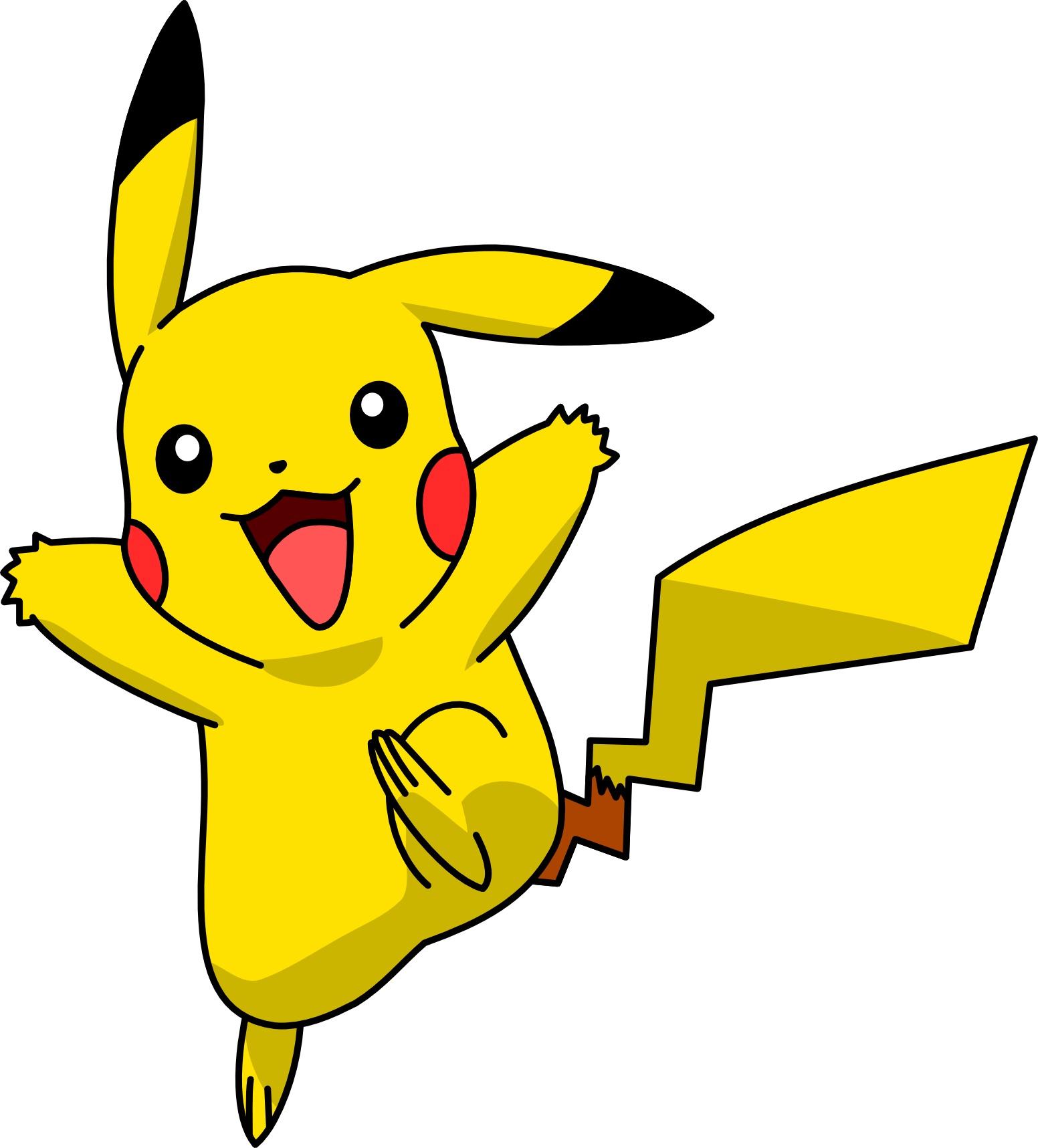 Pikachu | Mighty355 Wikia | Fandom powered by Wikia