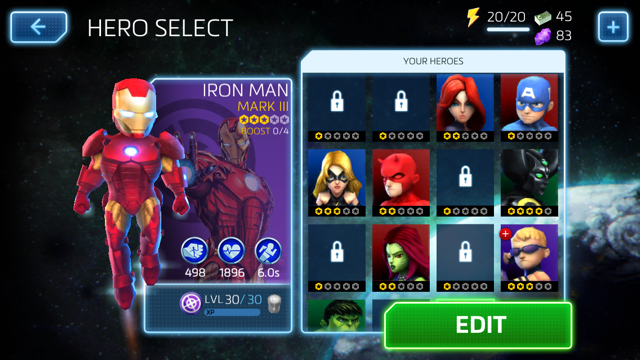 File:Iron Man 1.PNG
