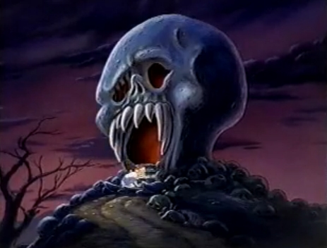 File:Skull dungeon.jpg