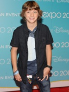 File:Jake Disney.jpg