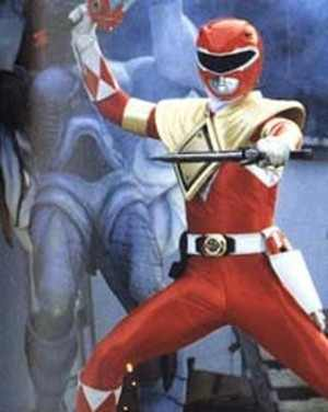 File:300px-Red Ranger with Dragon Dagger Shield.jpg
