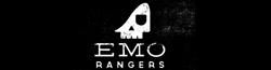 Mighty Moshin' Emo Rangers Wiki