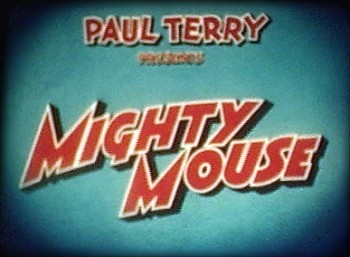 File:Mighty mouse logo.jpg