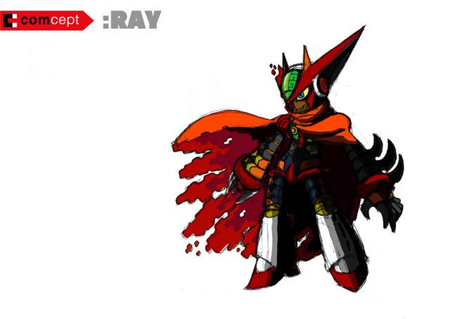 File:Wiki Ray.jpg