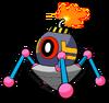BoomHopper