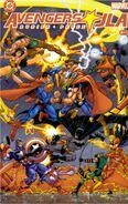 Comic-avengersjla-2