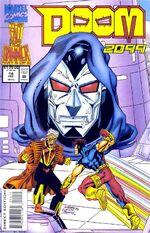 Comic-doom2099-14